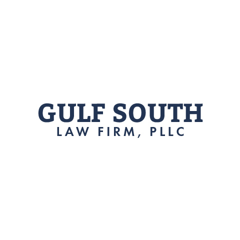 Gulf South Law Firm image 1
