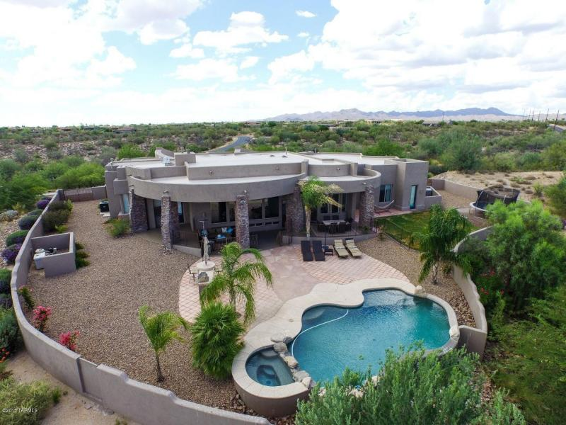 Oro Valley Real Estate and Homes for Sale Ian Taylor image 0