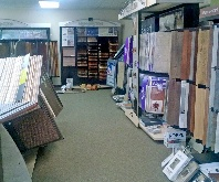 Turner's Carpets Etc Inc. image 3