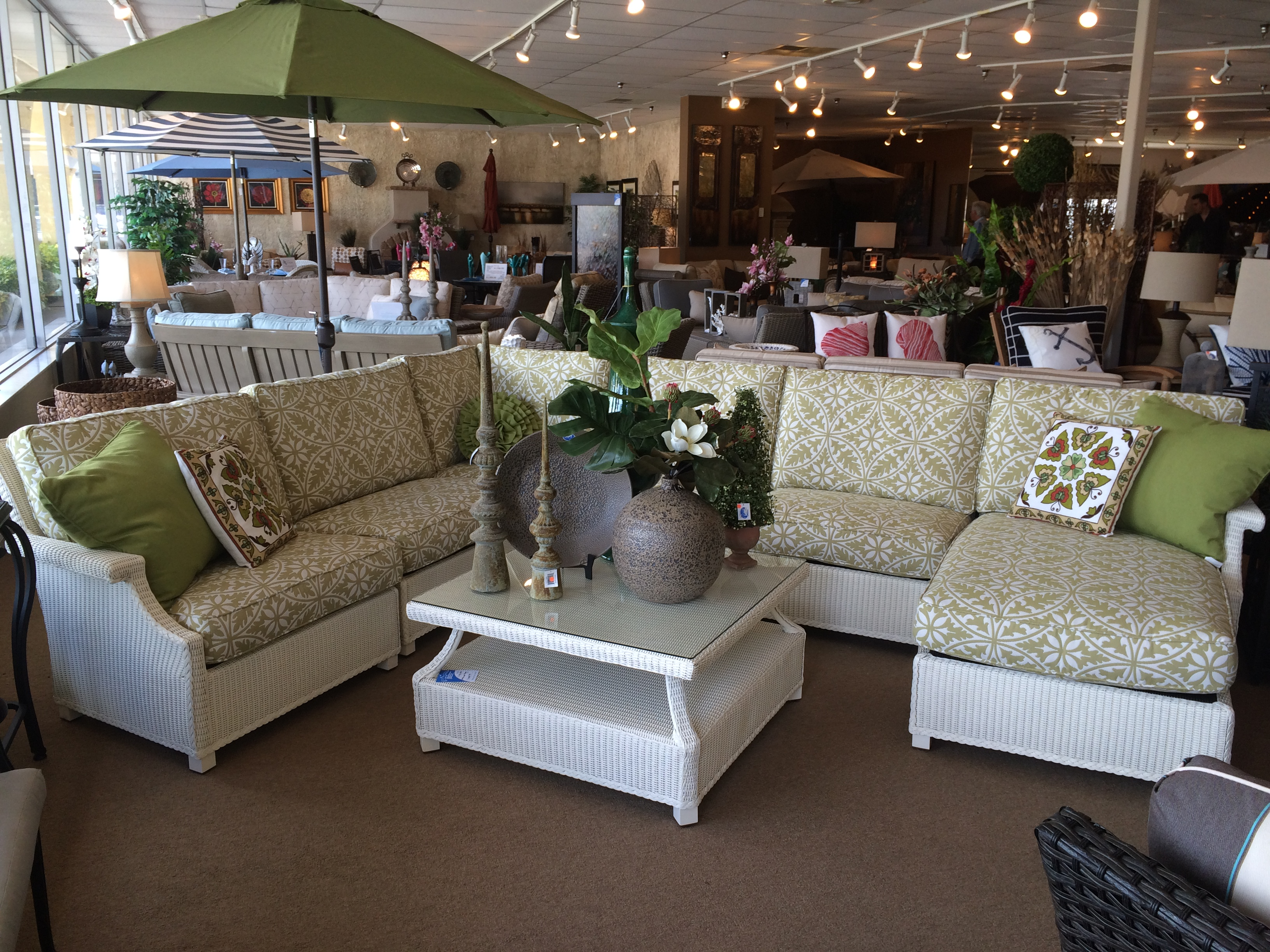 Outdoor Decor Store Inc In Naples Fl 239 659 6