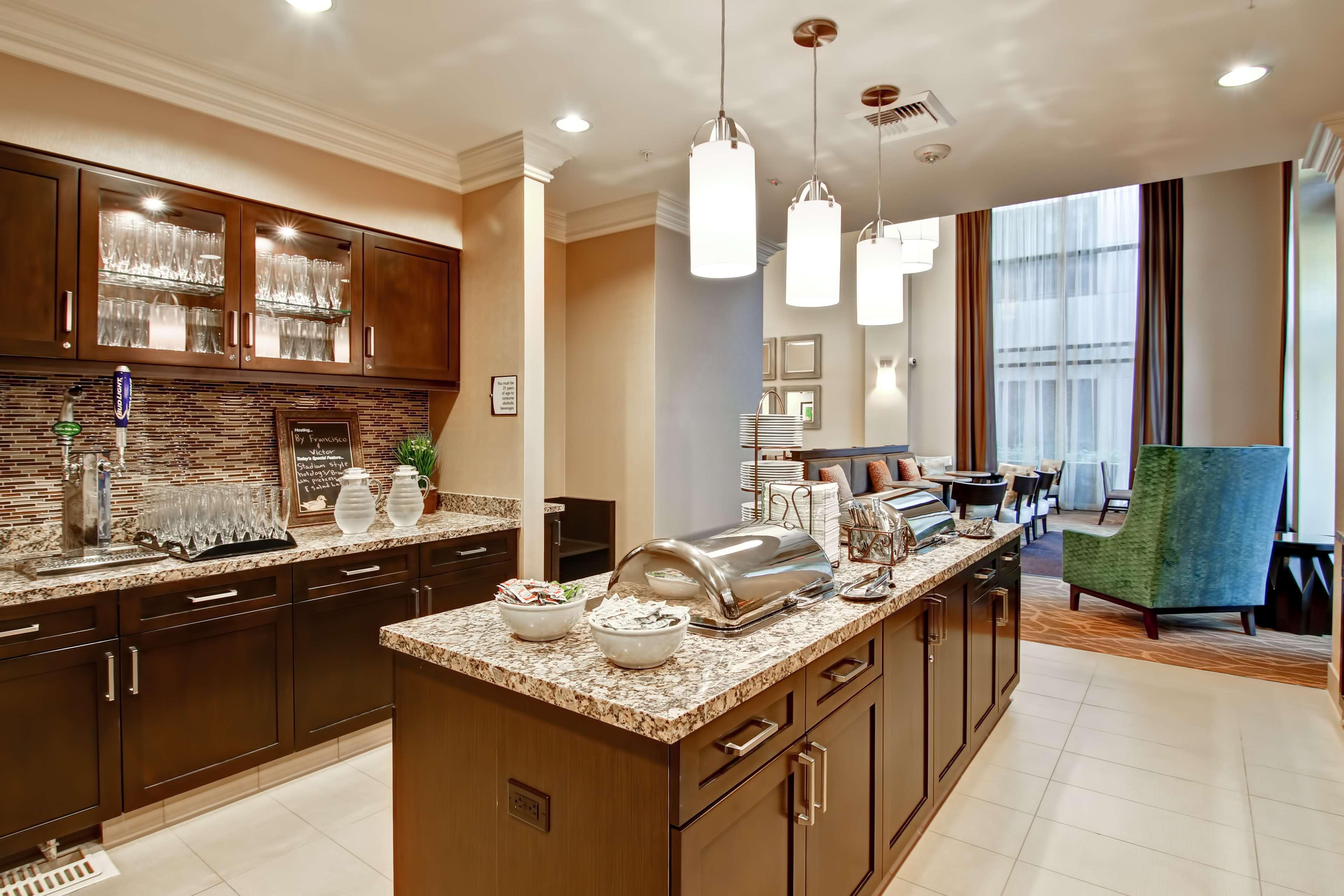 Homewood Suites by Hilton Palo Alto image 11
