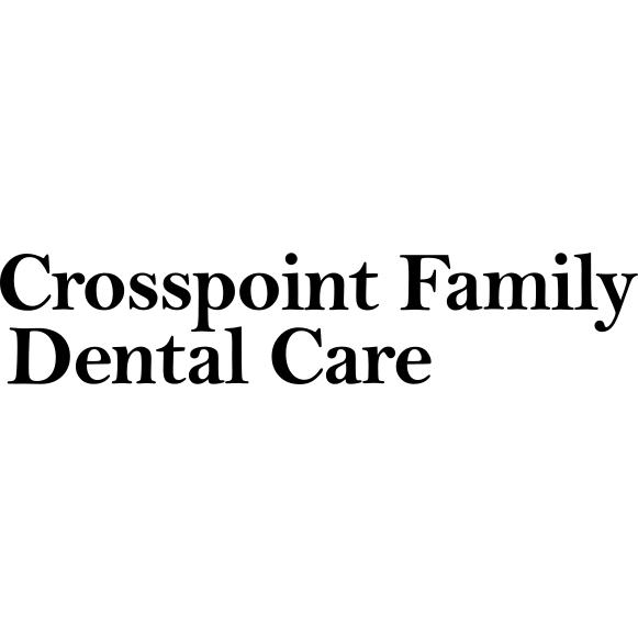 Crosspoint Family Dental Care