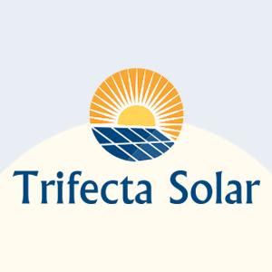 Trifecta Solar