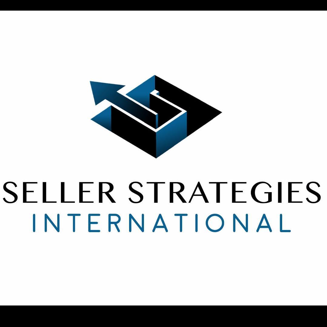Seller Strategies International