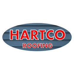 Hartco Roofing image 0