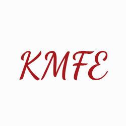 Ken-Mar Fire Extinguisher Co., Inc.