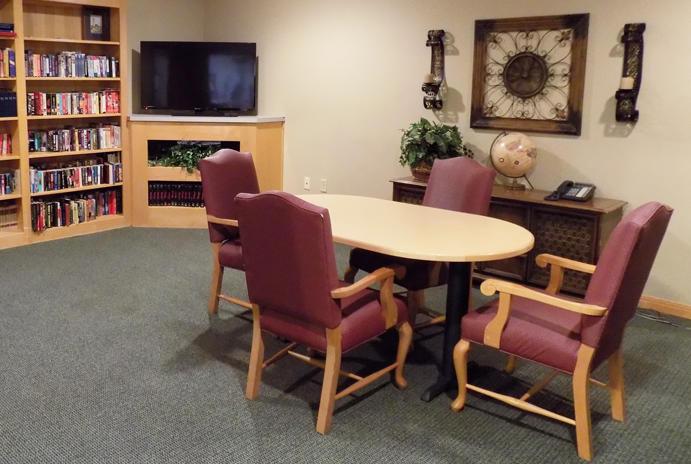Mackenzie Place image 9
