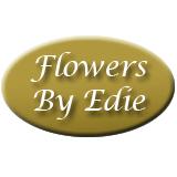 Flowers By Edie
