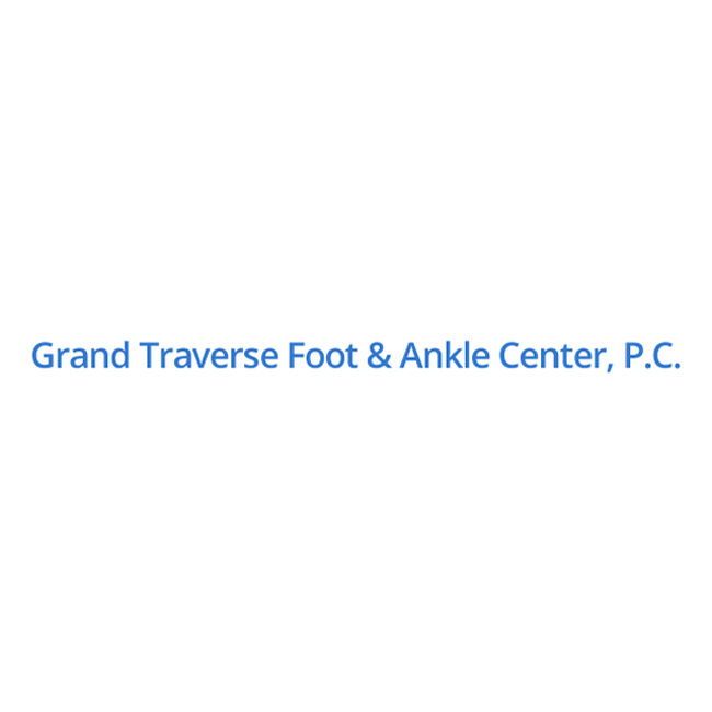 Grand Traverse Foot & Ankle Center, PC: Ronald K. Olm, DPM image 1