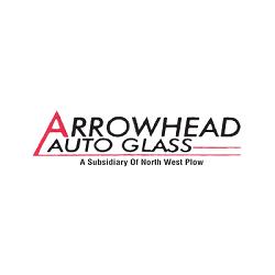 Arrowhead Auto Glass