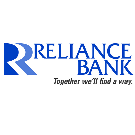 Reliance Bank image 1