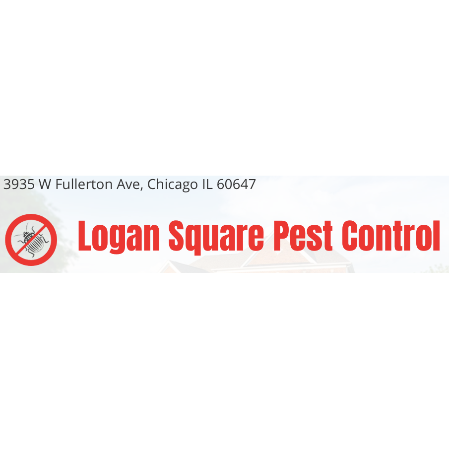 Logan Square Pest Control