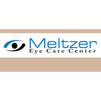Meltzer Eye Care Center
