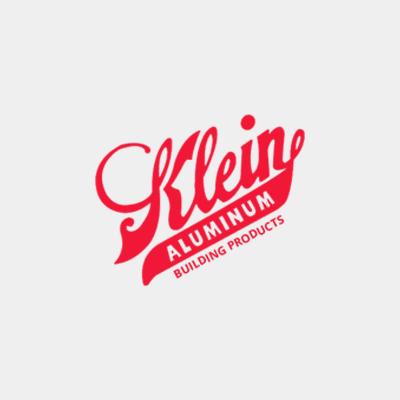 Klein Aluminum Building Products