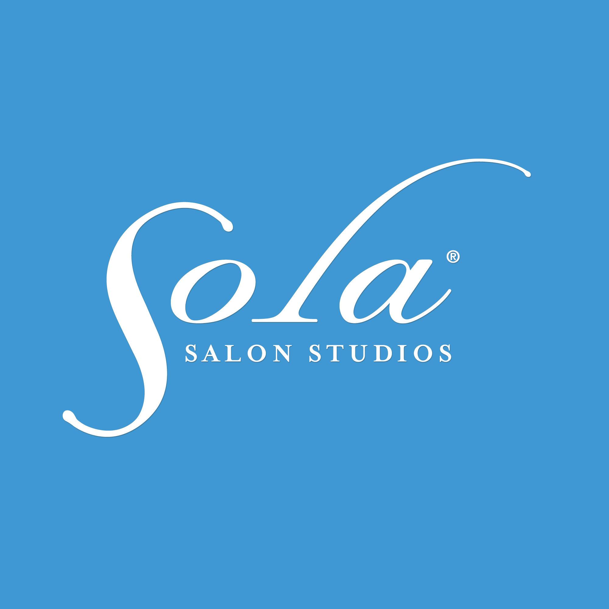 Sola Salon Studios - The Levee District