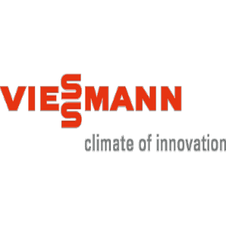 Viessmann Manufacturing Company (U.S.) Inc.