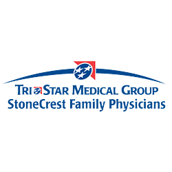 StoneCrest Family Physicians - Smyrna, TN - General or Family Practice Physicians