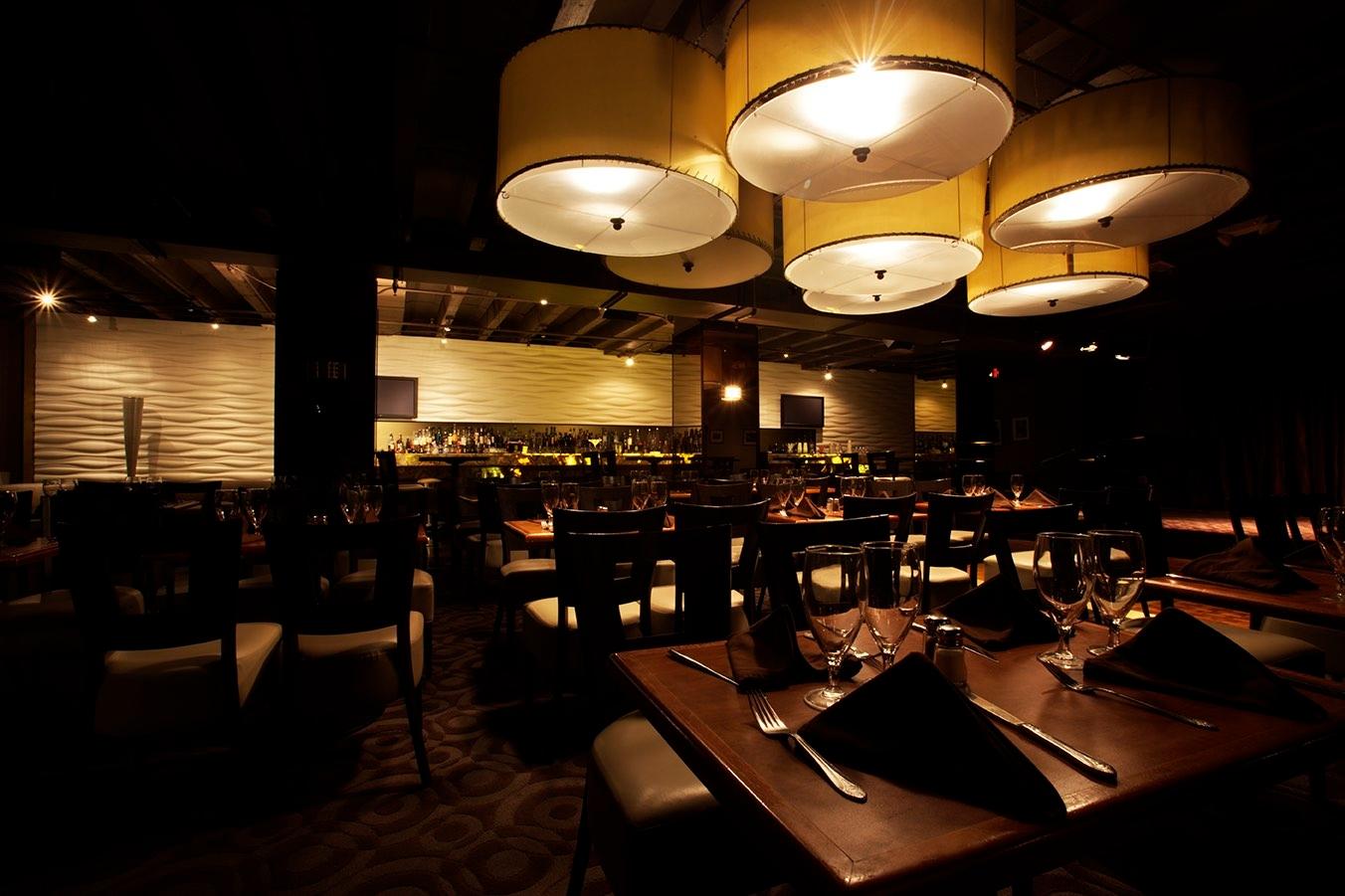 Venezia Pizza Cafe Miami Beach