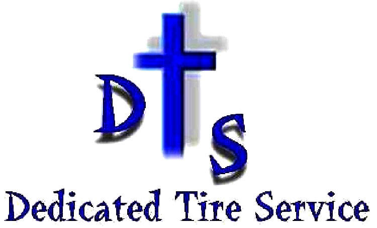 Dedicated Tire Services