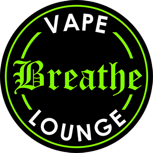 Breathe Vape Lounge image 5