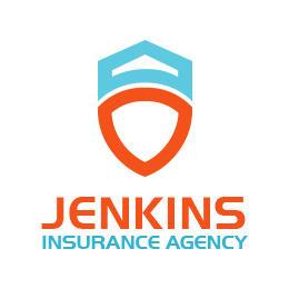 Jenkins Insurance Agency - Nationwide Insurance