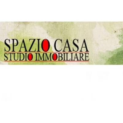 Spazio casa studio immobiliare immobiliari agenzie for Studio i m immobiliare milano