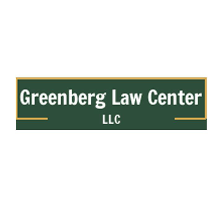 Greenberg Law Center, LLC