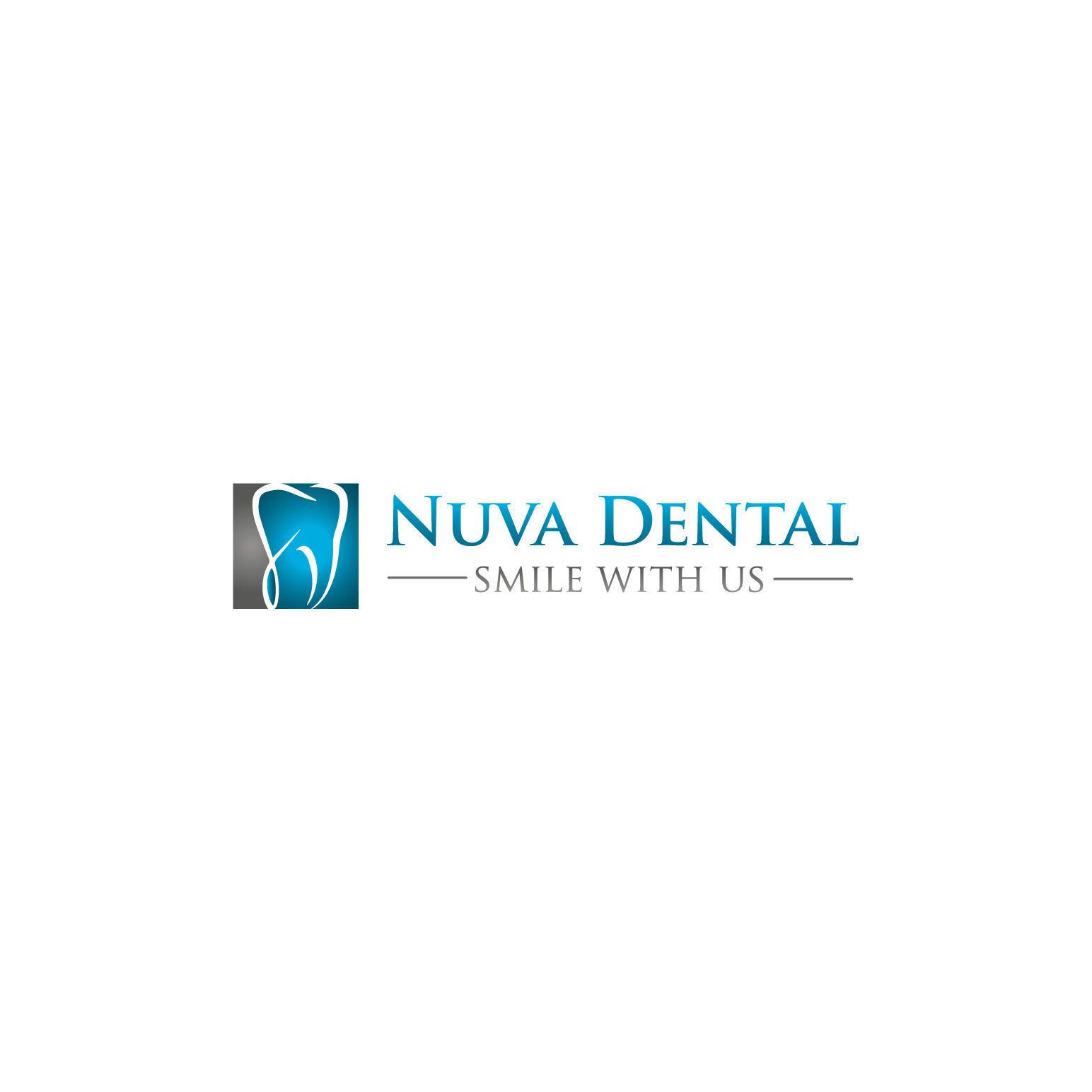 Nuva Dental