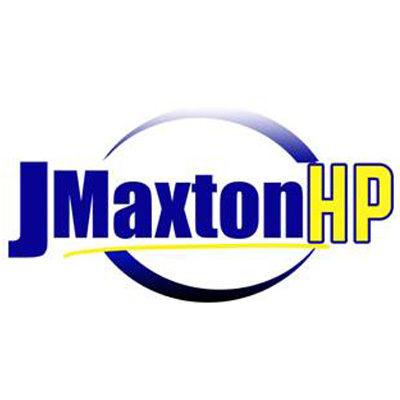 Jack Maxton Used Cars on Harrisburg Pike