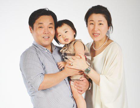 Lee Dental & Facial: Angela Lee, DDS