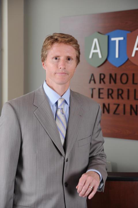 Arnold Terrill, P.C. image 3