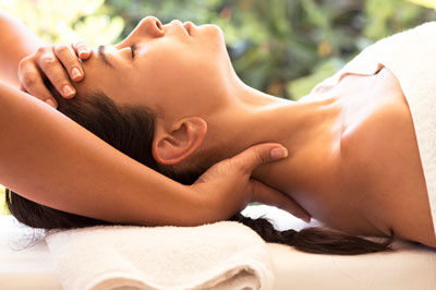 Sterling Touch Massage Therapy - Long Beach, CA 90804 - (562)597-4862 | ShowMeLocal.com
