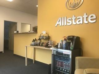 Mark Thompson: Allstate Insurance image 4