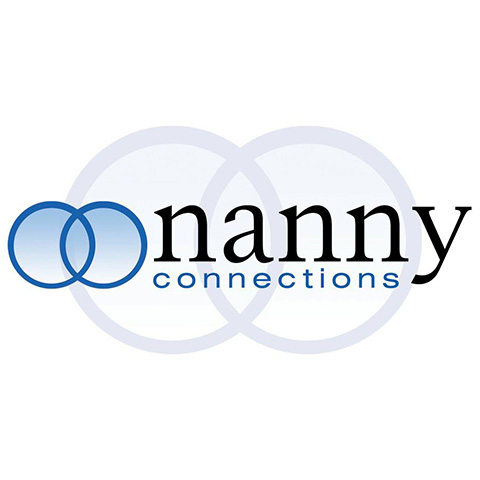 Nanny Connections Chicago