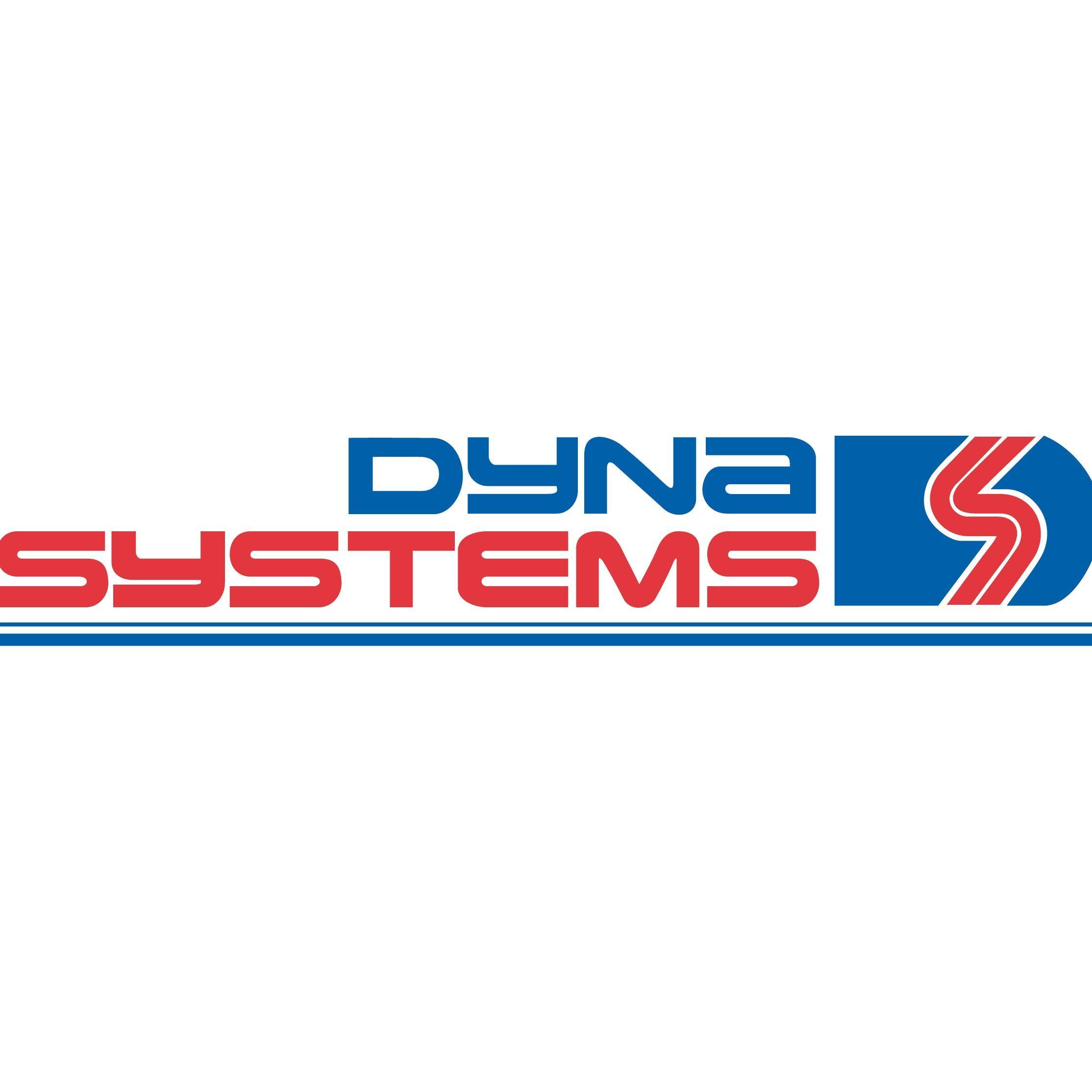 Dynasystems