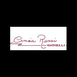 Cinzia Rossi Gioielli