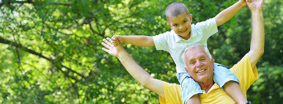 Pocatello Orthopaedics & Sports Medicine image 0
