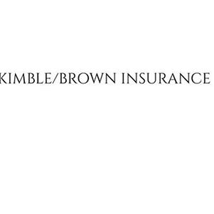 Kimble Brown Insurance Agency image 0