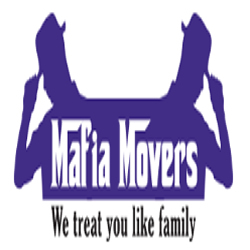 Mafia Movers
