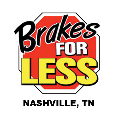 Brakes For Less