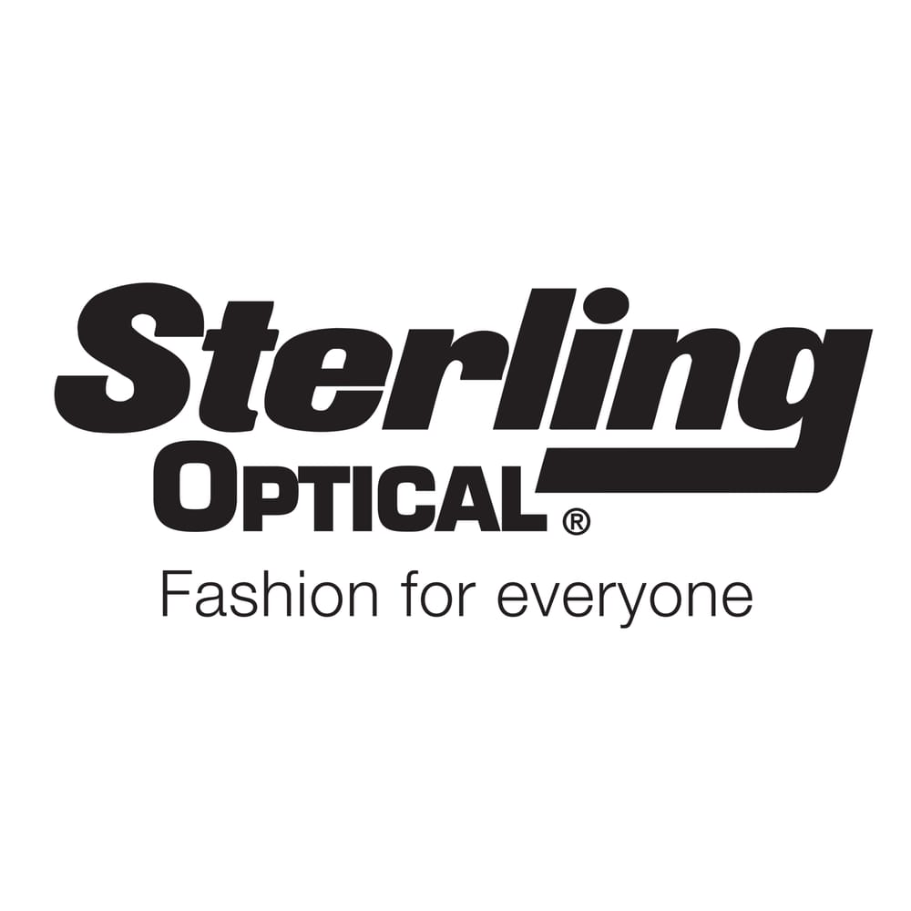 Sterling Optical Rochester image 0
