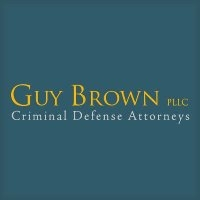 Guy Brown, PLLC