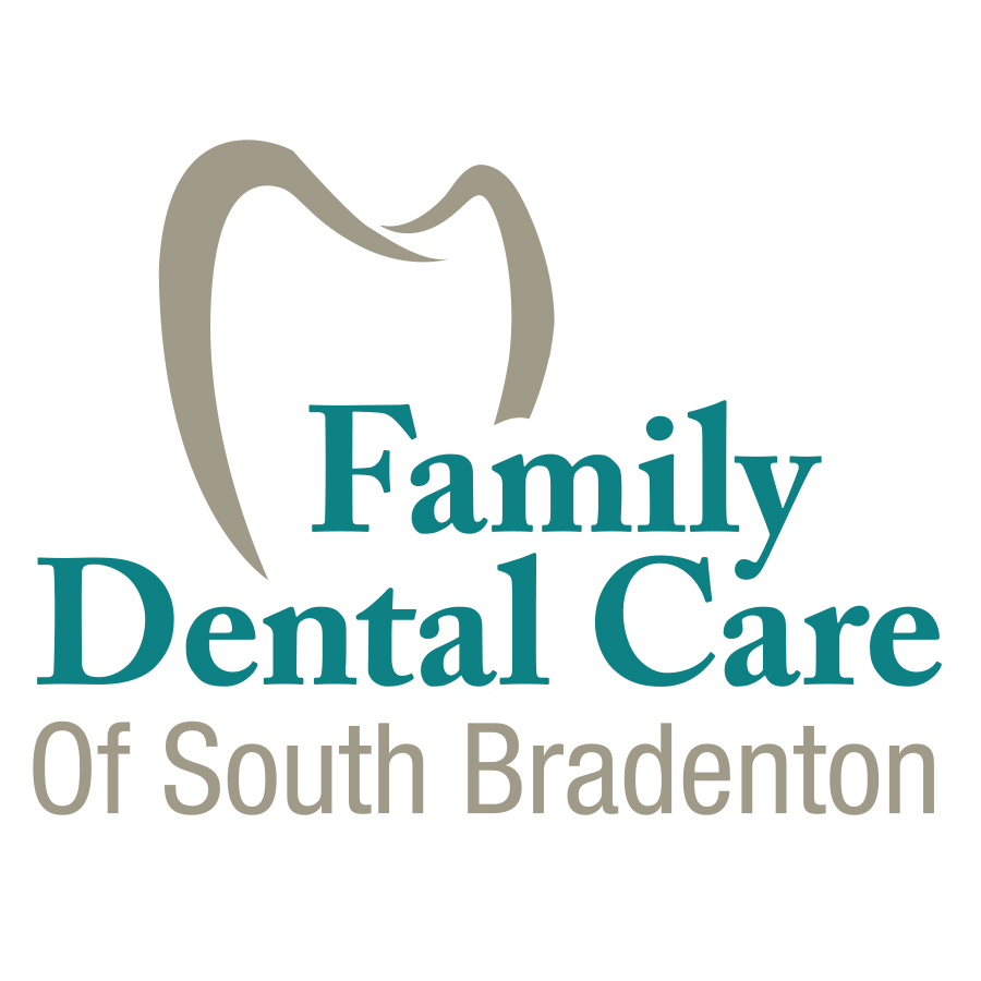 Family Dental Care of South Bradenton