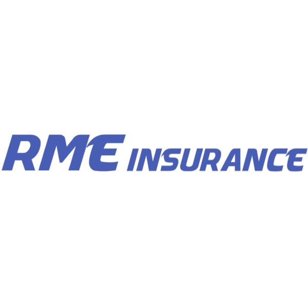 RME Insurance, Inc.