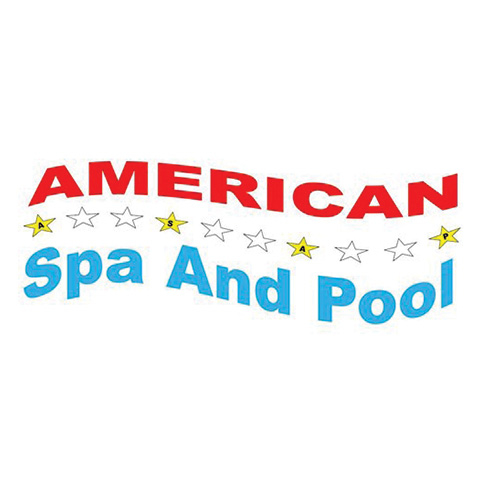 Swimming Pool Repair Service in TX Austin 78734 American Spa And Pool, A.S.A.P. 2110 Ranch Rd 620 S 341023 (512)293-7831