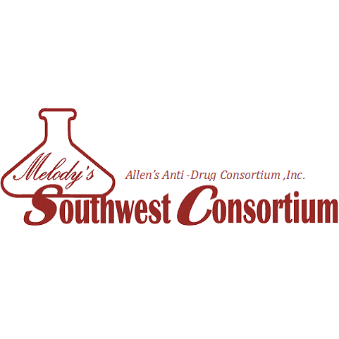 Melody's Southwest Consortium
