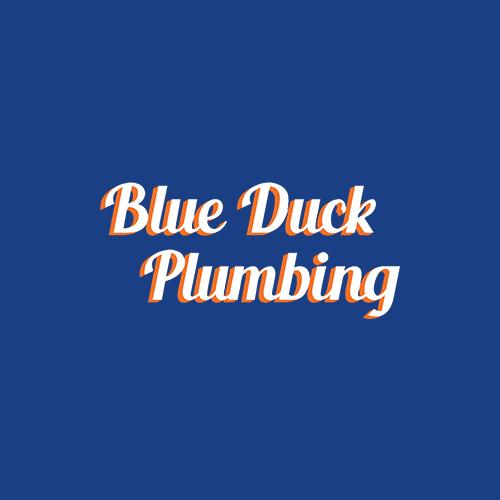 Blue Duck Plumbing - Lawrence, KS - Plumbers & Sewer Repair