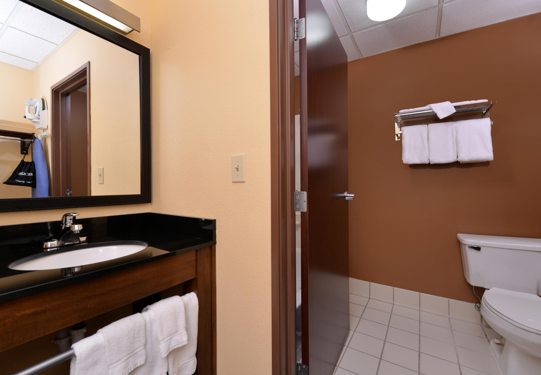 Fairfield Inn & Suites by Marriott Dayton Troy image 3