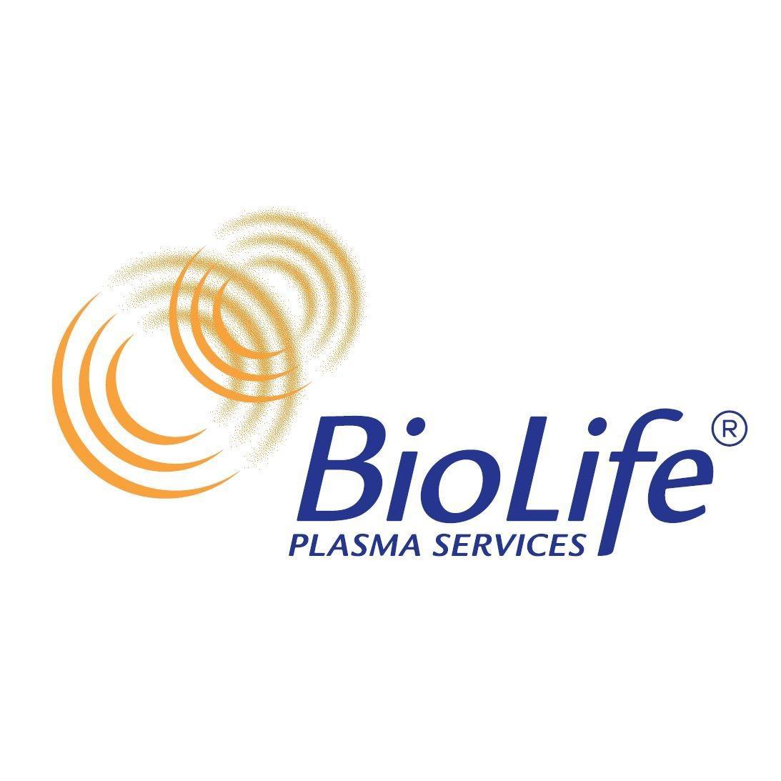 BioLife Plasma Services image 2