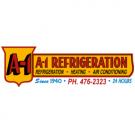 A-1 Refrigeration image 1